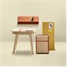 Landa desk - на 360.ru: цены, описание, характеристики, где купить в Москве.