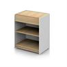 Landa container with one drawer - на 360.ru: цены, описание, характеристики, где купить в Москве.