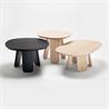 Triku coffee table - на 360.ru: цены, описание, характеристики, где купить в Москве.