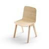 Heldu chair - на 360.ru: цены, описание, характеристики, где купить в Москве.