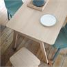 Heldu stool - на 360.ru: цены, описание, характеристики, где купить в Москве.