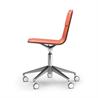 Laia office chair - на 360.ru: цены, описание, характеристики, где купить в Москве.