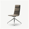 Laia office chair high back - на 360.ru: цены, описание, характеристики, где купить в Москве.