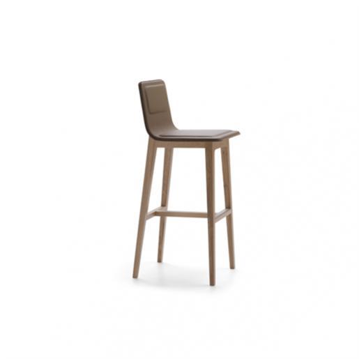 Laia high back stool 103 - на 360.ru: цены, описание, характеристики, где купить в Москве.