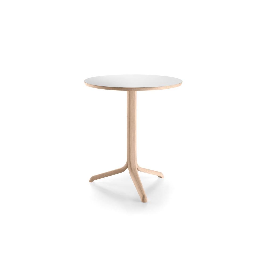 Jantzi bistrot table round - на 360.ru: цены, описание, характеристики, где купить в Москве.