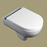 C 54 wc sospeso - на 360.ru: цены, описание, характеристики, где купить в Москве.