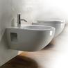 Sfera WC sospeso - на 360.ru: цены, описание, характеристики, где купить в Москве.