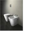 Zero 55 WC - на 360.ru: цены, описание, характеристики, где купить в Москве.