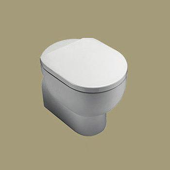 C 52 light wc - на 360.ru: цены, описание, характеристики, где купить в Москве.