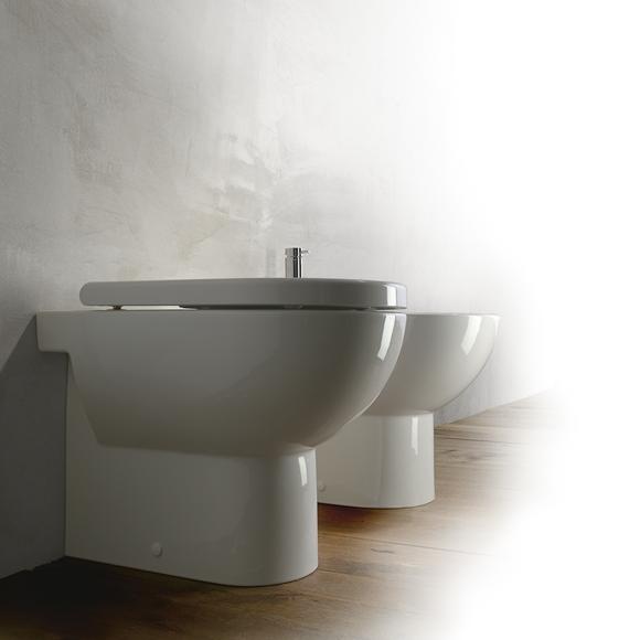 Sfera WC - на 360.ru: цены, описание, характеристики, где купить в Москве.