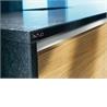 E 04-M/E 02-C - на 360.ru: цены, описание, характеристики, где купить в Москве.