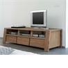 TV-DBH-TR-830142 - на 360.ru: цены, описание, характеристики, где купить в Москве.