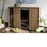 TV-DBH-FI-430170 - на 360.ru: цены, описание, характеристики, где купить в Москве.