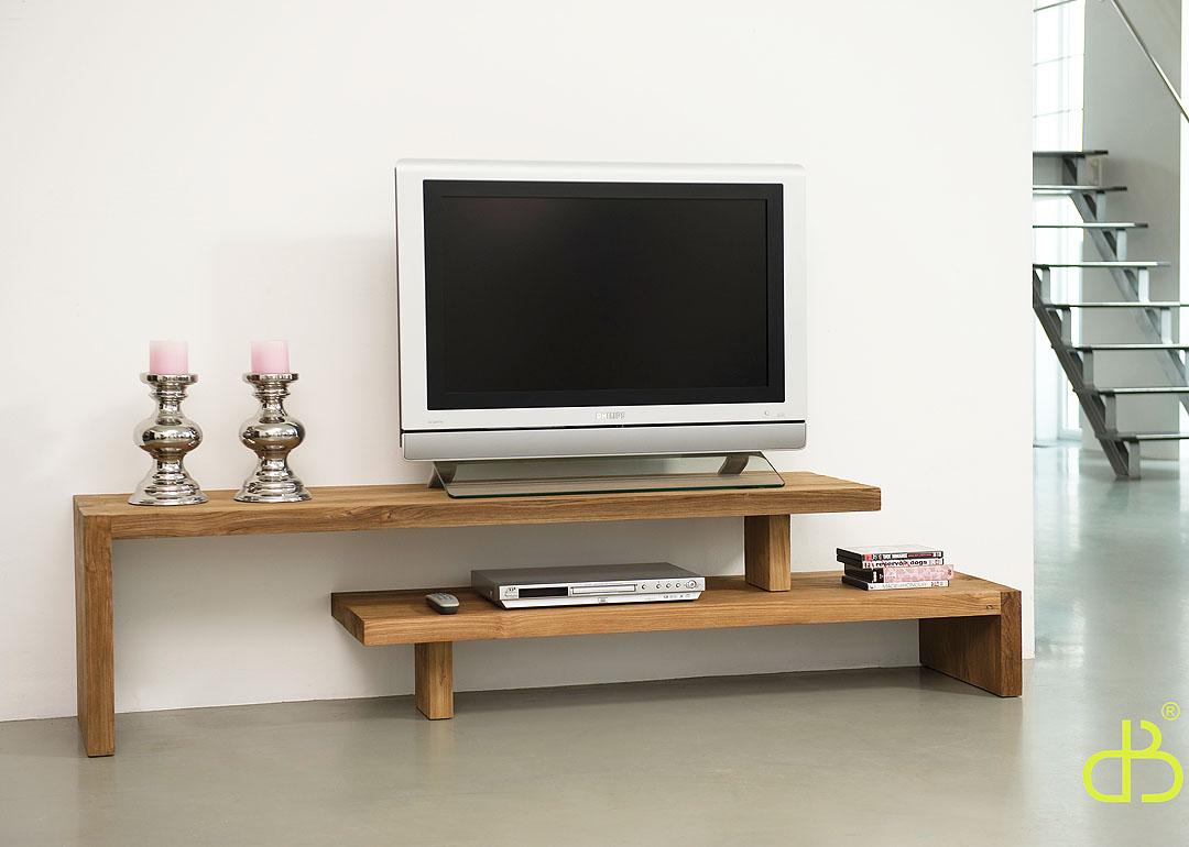 Столики под телевизор своими руками