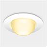OHLA W - на 360.ru: цены, описание, характеристики, где купить в Москве.