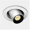 KROSS 6 WB - на 360.ru: цены, описание, характеристики, где купить в Москве.