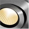 SOHO 11 AL - на 360.ru: цены, описание, характеристики, где купить в Москве.