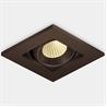 QANA 7.1 COFFEE - на 360.ru: цены, описание, характеристики, где купить в Москве.
