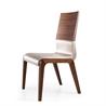Horus chair - на 360.ru: цены, описание, характеристики, где купить в Москве.