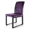 Move chair 01 - на 360.ru: цены, описание, характеристики, где купить в Москве.