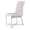 Wave chair 01 - на 360.ru: цены, описание, характеристики, где купить в Москве.