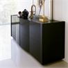 Clip cabinet 01 - на 360.ru: цены, описание, характеристики, где купить в Москве.