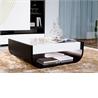 Musа coffee table - на 360.ru: цены, описание, характеристики, где купить в Москве.