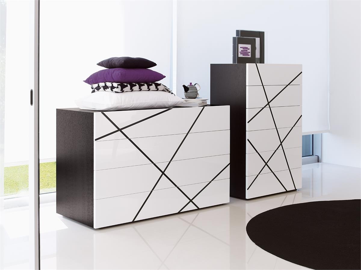 Style chest of drawers 01 - на 360.ru: цены, описание, характеристики, где купить в Москве.
