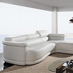 диваны угловые недорогие фото цены купить угловой диван