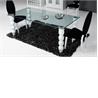 Plenitude table 01 - на 360.ru: цены, описание, характеристики, где купить в Москве.