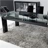 Plenitude table 02 - на 360.ru: цены, описание, характеристики, где купить в Москве.