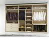 Plenitude wardrobe 01 - на 360.ru: цены, описание, характеристики, где купить в Москве.