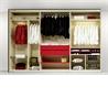 Plenitude wardrobe 03 - на 360.ru: цены, описание, характеристики, где купить в Москве.