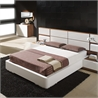 Plenitude bed 02 - на 360.ru: цены, описание, характеристики, где купить в Москве.