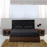 Plenitude bed 05 - на 360.ru: цены, описание, характеристики, где купить в Москве.