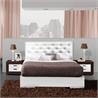 Plenitude bed 06 - на 360.ru: цены, описание, характеристики, где купить в Москве.