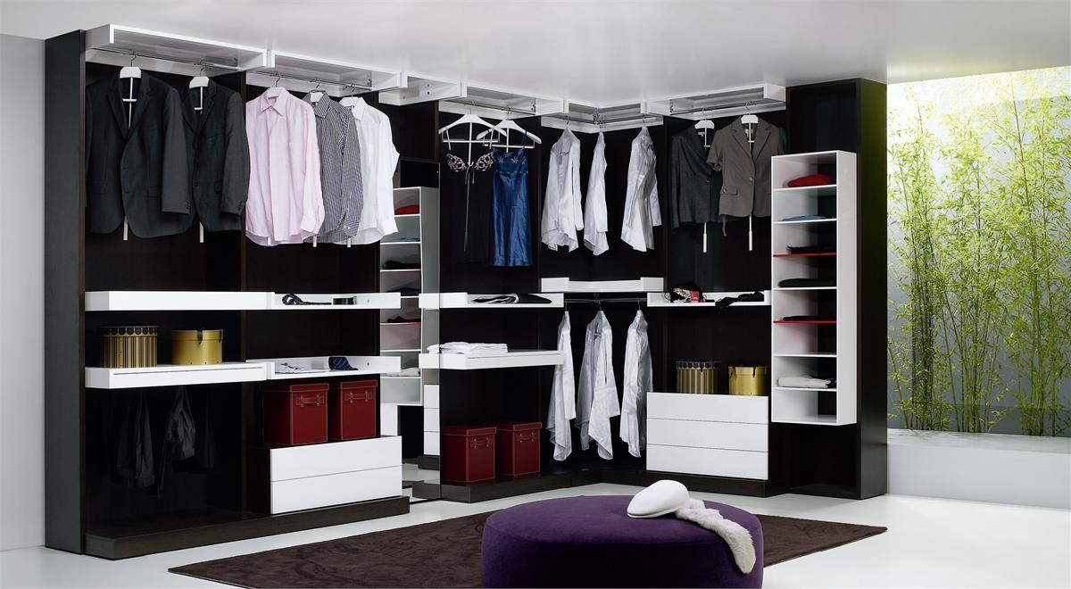 Plenitude wardrobe 02 - на 360.ru: цены, описание, характеристики, где купить в Москве.