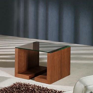 Sensations coffee table 03 - на 360.ru: цены, описание, характеристики, где купить в Москве.