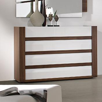 Sensations chest of drawers 01 - на 360.ru: цены, описание, характеристики, где купить в Москве.