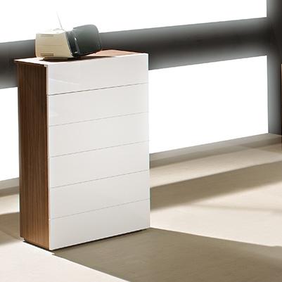 Sensations chest of drawers 03 - на 360.ru: цены, описание, характеристики, где купить в Москве.