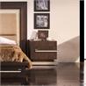 Champagne nightstand - на 360.ru: цены, описание, характеристики, где купить в Москве.
