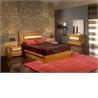 Grifty bed - на 360.ru: цены, описание, характеристики, где купить в Москве.