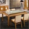 Grifty dining table - на 360.ru: цены, описание, характеристики, где купить в Москве.