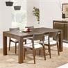 Loft dining table - на 360.ru: цены, описание, характеристики, где купить в Москве.