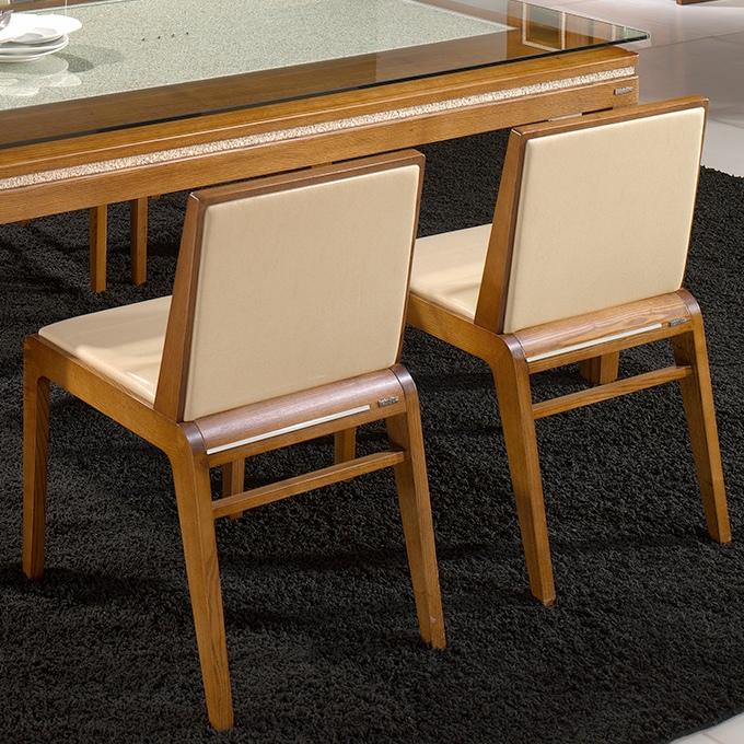 Grifty chair - на 360.ru: цены, описание, характеристики, где купить в Москве.