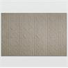 KK rug - на 360.ru: цены, описание, характеристики, где купить в Москве.