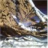 Weaved Furnishing Fabrics - на 360.ru: цены, описание, характеристики, где купить в Москве.