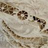 Tulle Furnishing Fabrics - на 360.ru: цены, описание, характеристики, где купить в Москве.