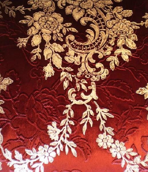 Wallcovering Fabrics - на 360.ru: цены, описание, характеристики, где купить в Москве.