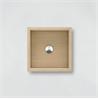 Cube CER770P - на 360.ru: цены, описание, характеристики, где купить в Москве.